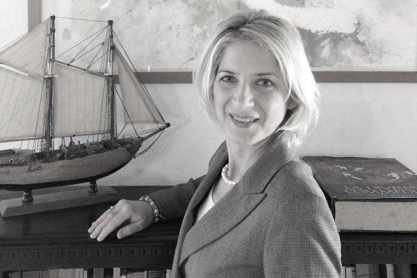 Avvocato Daniela Bianchini