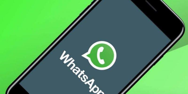 WhatsApp, smartphone e tutela della privacy