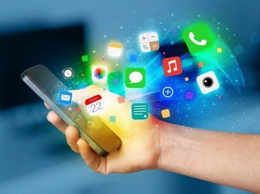 scaricare un app può essere pericoloso per i dati personali